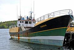canada boat fishing nikon novascotia free dennis jarvis lunenburg d300 iamcanadian zebroid 18200vr freepicture 70300mmvr lighthouseroute dennisjarvis archer10 dennisgjarvis