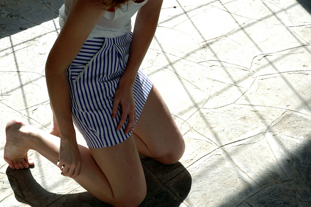 #110 Burda 07 2011