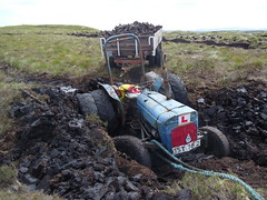 wee bit bogged (notice L plates) (corkyceosboy) Tags: bridge blue plant skye sport lights j tipper c south north lewis blues police son surface spray dressing ambulance renault mackenzie western chip council harris emergency northern duncan isle isles services hire uist scania hebrides sirens stornoway bardon twos amk maciver mackays constabulary lochmaddy lochboisdale laxay westernislescouncil corkyceosboy tractortrailerpeatsboggeddown fordtransitmacaskillhaulagestornowayisleoflewis