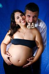 _MG_3920 (Tatiana Taveira) Tags: miguel book ana barriga paula rafael estdio anapaula 2011 gestante estdio habie parturiente ediotatianataveira fotosleandromarino ediotatianataveira