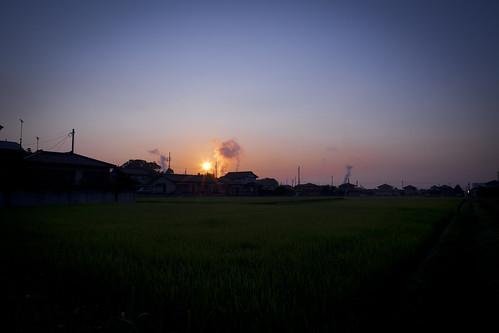 20110715-_MG_0017