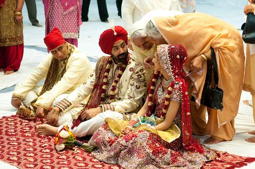 Sidhu-Dhaliwal Wedding-4