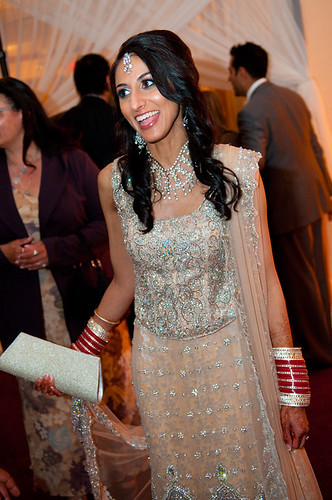 Sidhu-Dhaliwal Wedding-12