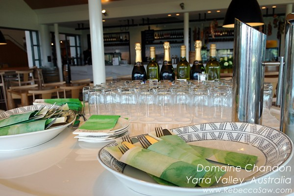 domaine chandon yarra valley australia (30)