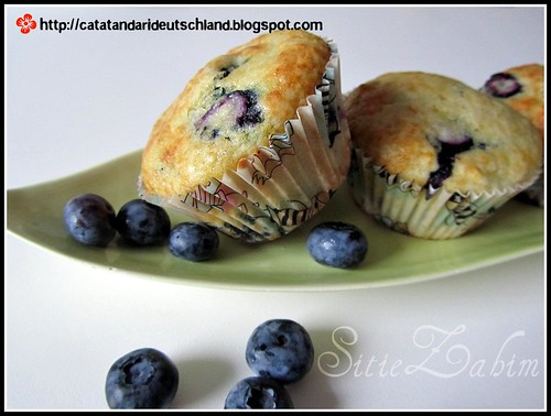 muffin blueberry2
