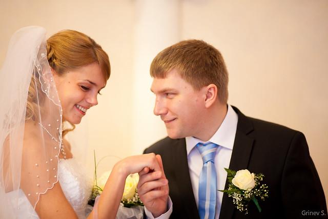 Ksenia & Aleksander-30