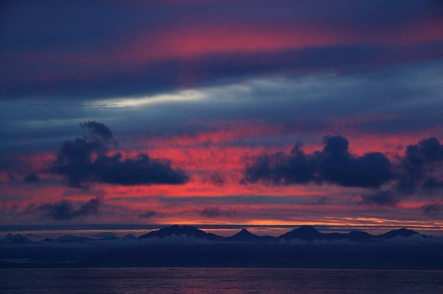 2011.07.04 Alaska Cruise