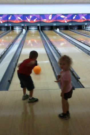 Nathan-and-Aut-bowl