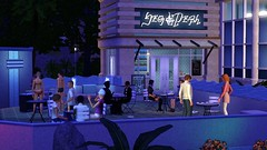 SIMS3TLS_LAUNCH_CAFE_WIDE_04