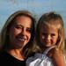 Gulf Shores 2011 055