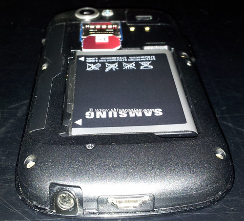 Nexus_S_Mugen_Battery_14