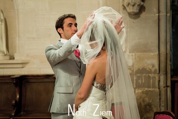 mariage_eglise_hermanville_sur_mer