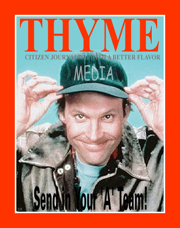 thyme0328