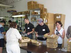Winter Wyman Community Development Day 44 (Winter Wyman) Tags: winter community day development 2009 wyman winterwyman