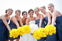 Jusino_Childs_Hendrickson_Photography_Weddings_CHILDS0327_low