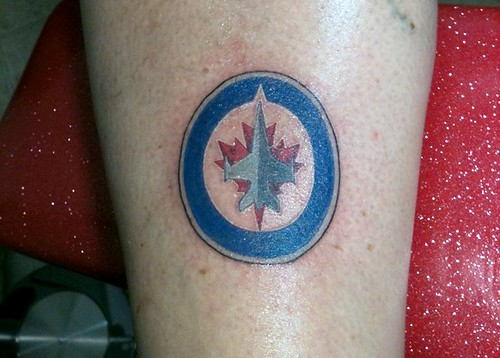 how to become a tattoo artist in winnipeg