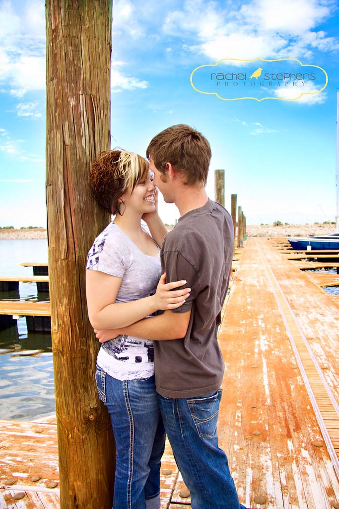 Pier Engagement s