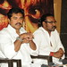 Kanchana-Movie-Pressmeet-With-Sarath-Kumar_20