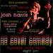 Itza Presents Josh Harris