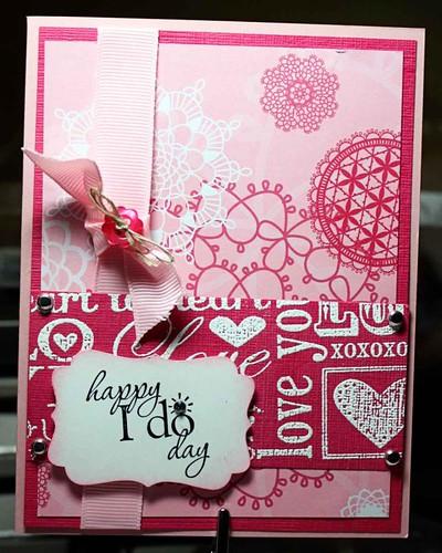 Cupcake Inspirations 120