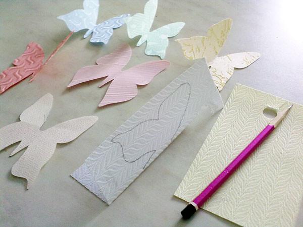 Butterflies_003