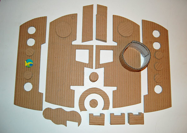 Carton ship_004