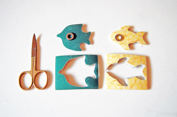 Fishing_003