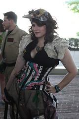 IMG_2118 (amydpp) Tags: japan cosplay baltimore japaneseculture bmore okaton