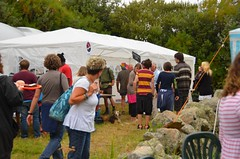 "St Agnes Fete 2011 38 • <a style=""font-size:0.8em;"" href=""http://www.flickr.com/photos/62165898@N03/5993811021/"" target=""_blank"">View on Flickr</a>"