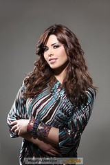 melody4arab.com_Amani_El_Swissi_16455 (نغم العرب - Melody4Arab) Tags: el amani اماني swissi
