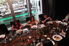 Table 12 at Elements