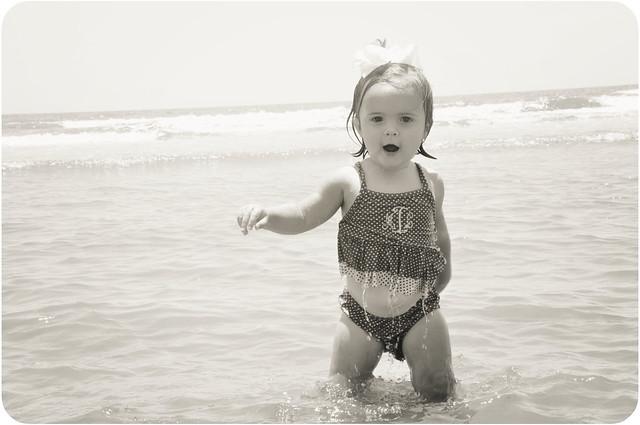 beachdays06