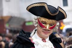 Casanova (smenega) Tags: carnival venice italy san italia mask masks don marco carnevale venezia venedig carneval giovanni maschera masken maschere 2011 carnuval