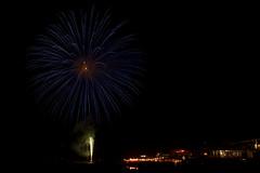 HANABI DE SHIZUNAMI_16 (alextoi) Tags: japan fireworks shizuoka hanabi fogosdeartifcio shizunami
