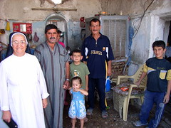 """Wohnung von einer großen Flüchtlingsfamilie • <a style=""""font-size:0.8em;"""" href=""""http://www.flickr.com/photos/65713616@N03/5999195624/"""" target=""""_blank"""">View on Flickr</a>"""