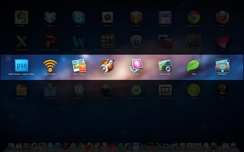 スクリーンショット 2011-08-02 10.42.00-2-2