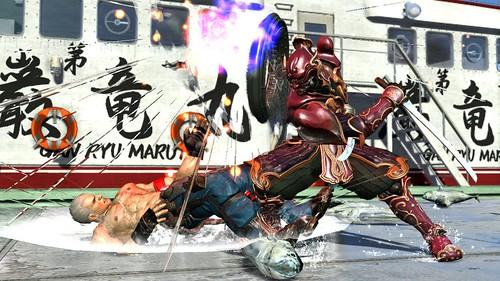 TekkenTagTournament_03