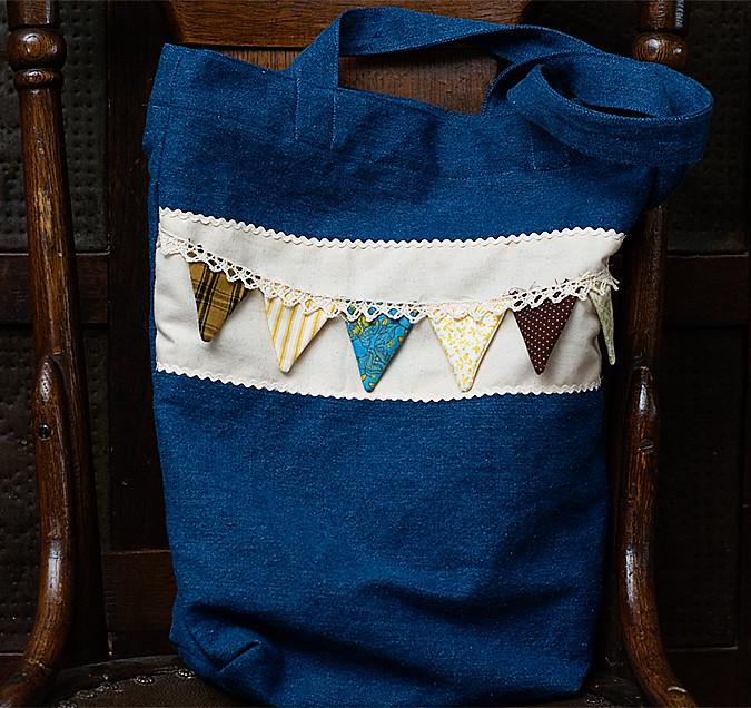 bookbag for fiskars