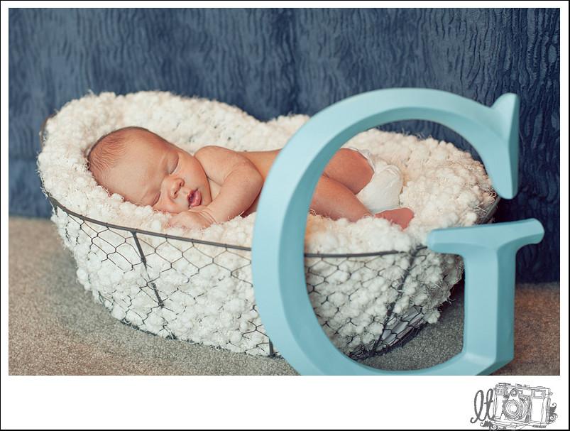 grayson_newborn_photography_16
