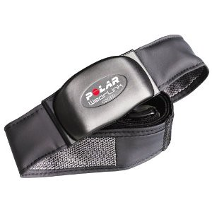 Polar WearLink Chest Strap