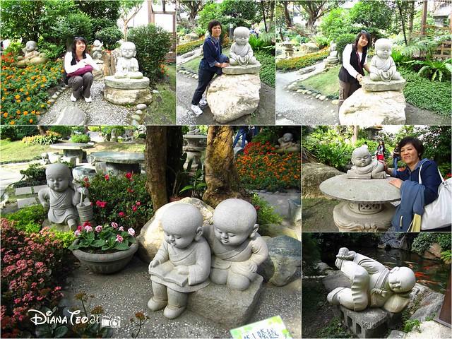 Fo Guang Shan 13-1