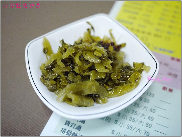 明明極品牛肉麵 (15).JPG