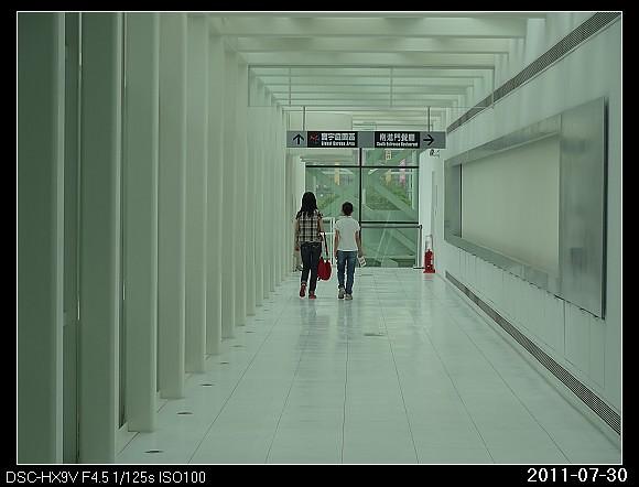 20110730_ArtMuseum2