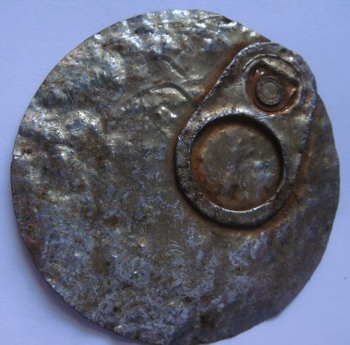 DSC00362 by a1scrapmetal