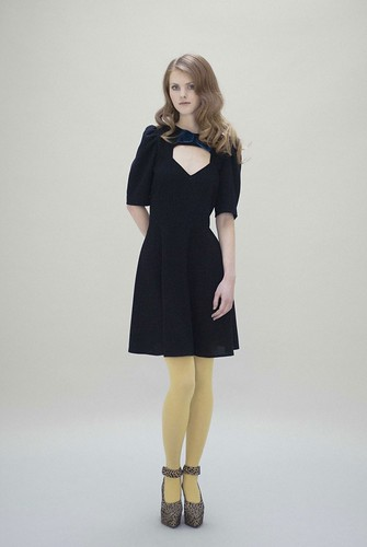 vivettaaw1112collection2