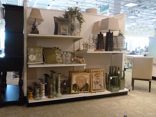 decorators collection coupon shopping