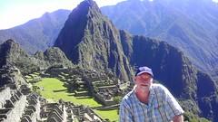 Machu Picchu (Pixeltopia) Tags: peru inca andes machupicchu incas theandes 100thanniversary pixeltopia incancivilization july242011