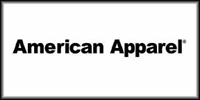 SponsorAmericanApparelLogo