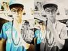 tumblr_lpdox0Ski91qesc14o1_500