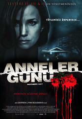 Anneler Günü - Mother's Day (2011)